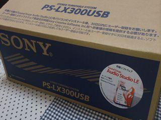 shopphotoDSC_0322.JPG